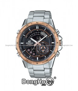 dong-ho-casio-edifice-era-200db-1a9dr-chinh-hang