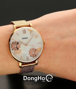 fossil-jacqueline-es4534-nu-quartz-pin-day-kim-loai-chinh-hang