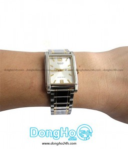 casio-mtp-1235sg-7adf-nam-quartz-pin-day-kim-loai-chinh-hang