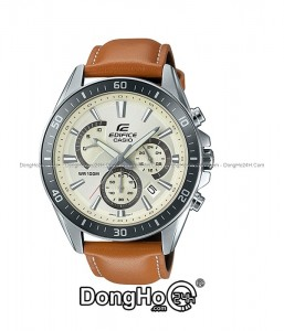 dong-ho-casio-edifice-efr-552l-7avudf-chinh-hang