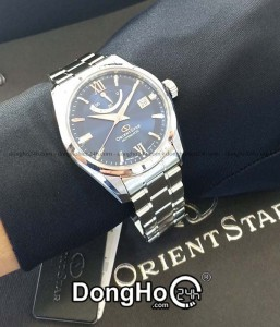 orient-star-standard-re-au0005l00b-nam-automatic-tu-dong-kinh-sapphire-day-kim-loai-chinh-hang