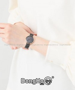 dong-ho-daniel-wellington-petite-ashfield-size-28mm-dw00100245-chinh-hang