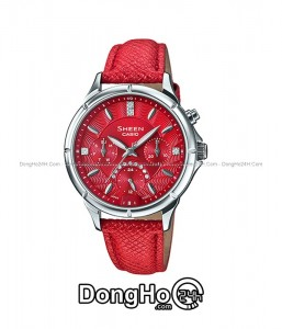 dong-ho-casio-sheen-nu-quartz-she-3047l-4audr