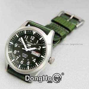 seiko-5-sports-automatic-snzg09j1-chinh-hang