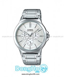casio-mtp-v300d-7audf-nam-quartz-pin-day-kim-loai-chinh-hang