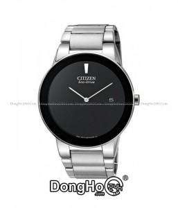 dong-ho-citizen-eco-drive-au1060-51e-chinh-hang