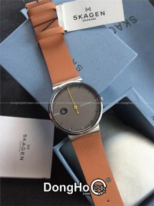 dong-ho-skagen-skw6194-chinh-hang