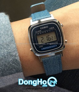 casio-digital-la670wl-2a2df-nu-quartz-pin-day-da-chinh-hang