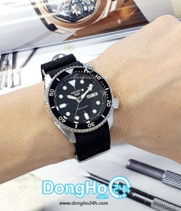seiko-5-sports-srpd55k3-nam-automatic-tu-dong-day-vai-chinh-hang