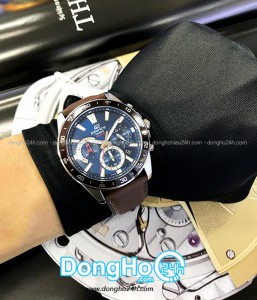 casio-edifice-efv-570l-2avudf-nam-quartz-pin-day-da-chinh-hang