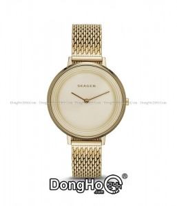 dong-ho-skagen-ditte-skw2333-chinh-hang