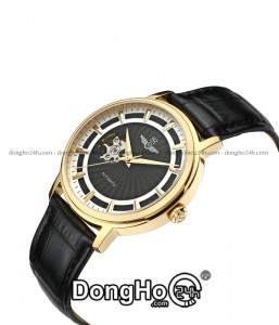 dong-ho-sunrise-skeleton-automatic-sg8874-4901-chinh-hang