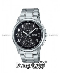 dong-ho-casio-mtp-e307d-1avdf-chinh-hang