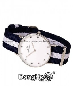 daniel-wellington-classy-glasgow-dw00100082-nu-quartz-pin-day-vai-chinh-hang