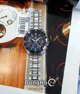 dong-ho-casio-edifice-efr-552d-1a3vudf-chinh-hang