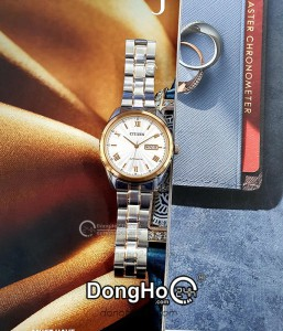 dong-ho-citizen-automatic-nh7514-59a-chinh-hang