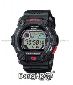 dong-ho-casio-g-shock-g-7900-1dr-chinh-hang