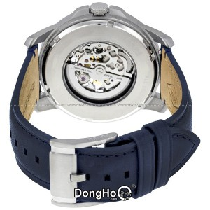 dong-ho-fossil-skeleton-automatic-me3111-chinh-hang