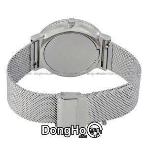 dong-ho-skagen-skw6290-chinh-hang