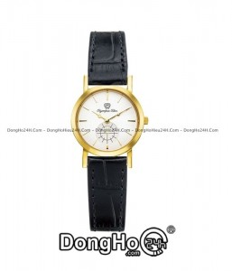 dong-ho-olympia-star-opa58082-04lk-gl-t-chinh-hang