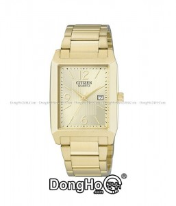 dong-ho-citizen-bh1652-50p-chinh-hang