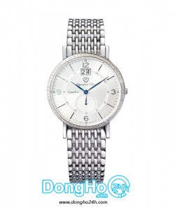 dong-ho-olympia-star-58012-04dms-t-chinh-hangopa58012-04dms-t
