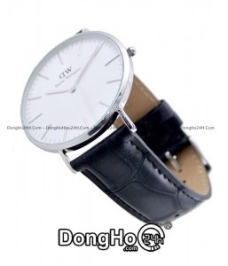 dong-ho-daniel-wellington-classic-reading-dw00100028-chinh-hang