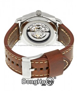 dong-ho-fossil-skeleton-automatic-me3115-chinh-hang