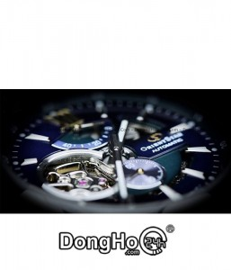 orient-star-re-dk0002l00b-nam-automatic-tu-dong-kinh-sapphire-day-da-chinh-hang
