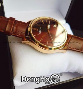 dong-ho-citizen-automatic-nh8363-14x-chinh-hang