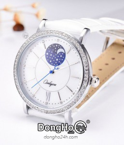 onlyou-81093la-size-36mm-nu-quartz-pin-day-da-chinh-hang