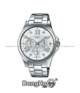 dong-ho-casio-sheen-she-3806d-7audr-chinh-hang