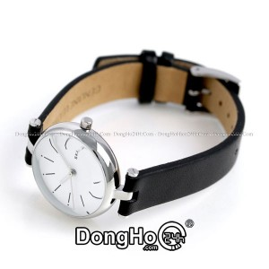dong-ho-skagen-signature-skw2639-chinh-hang