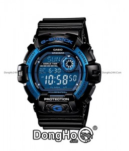 dong-ho-casio-g-shock-g-8900a-1adr-chinh-hang