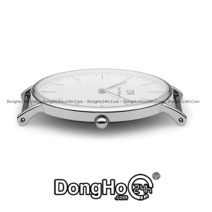 dong-ho-daniel-wellington-classic-reading-36mm-dw00100058-chinh-hang