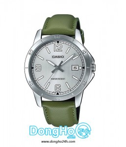 casio-mtp-v004l-3b-nam-quartz-pin-day-da-chinh-hang