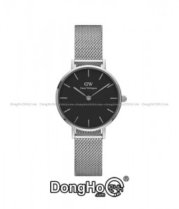 dong-ho-daniel-wellington-petite-sterling-size-28mm-dw00100218-chinh-hang