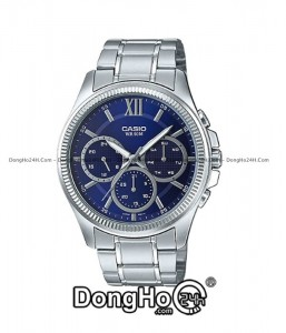 dong-ho-casio-mtp-e315d-2avdf-chinh-hang