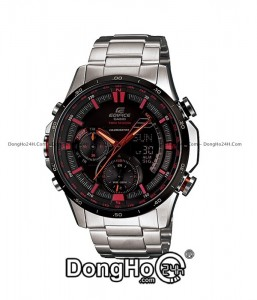 dong-ho-casio-edifice-era-300db-1avdr-chinh-hang