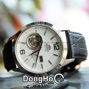 orient-fdb05004w0-nam-kinh-sapphire-automatic-tu-dong-day-da-chinh-hang