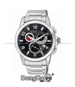 dong-ho-citizen-eco-drive-perpetual-bl8050-56e-chinh-hang