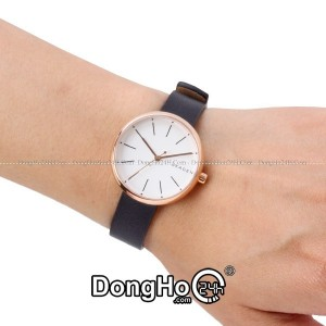 dong-ho-skagen-signature-skw2592-chinh-hang