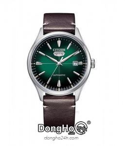 citizen-c7-nh8390-03x-nam-automatic-tu-dong-day-da-chinh-hang