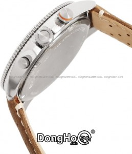 dong-ho-fossil-ch2951-chinh-hang