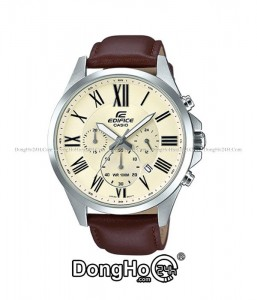 dong-ho-casio-edifice-efv-500l-7avudf-chinh-hang
