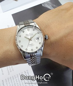 olym-pianus-89322ags-t-nam-kinh-sapphire-automatic-tu-dong-chinh-hang