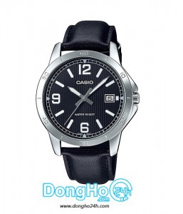 casio-mtp-v004l-1b-nam-quartz-pin-day-da-chinh-hang