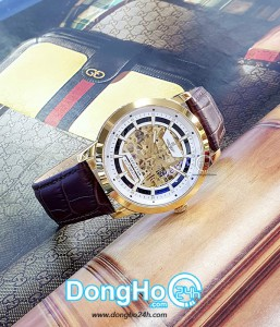 sunrise-skeleton-sg8897-4602-nam-kinh-sapphire-automatic-tu-dong-day-da-chinh-hang