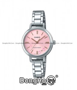 dong-ho-casio-ltp-e146d-4adf-chinh-hang