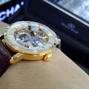 dong-ho-orient-skeleton-nam-automatic-swz0011dx